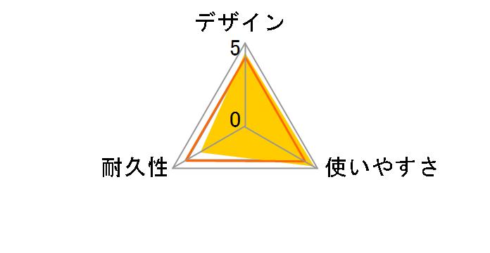 KU30-AMCSS03 [0.3m ブラック]