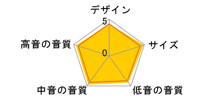 686S2 [ブラック・アッシュ ペア]