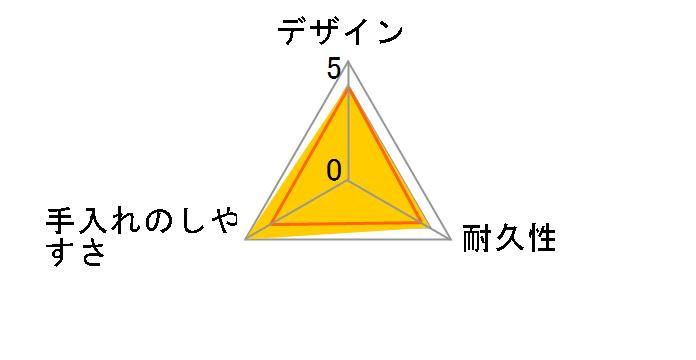 ジップロック スクリューロック 473mL×2コ入のユーザーレビュー