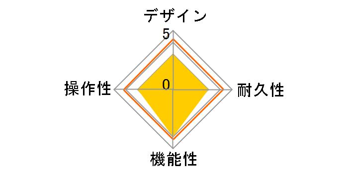 GP-10