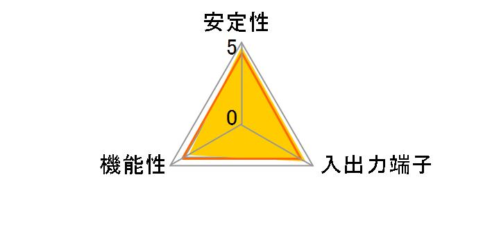 USB2.0V-P4-PCI [USB2.0]