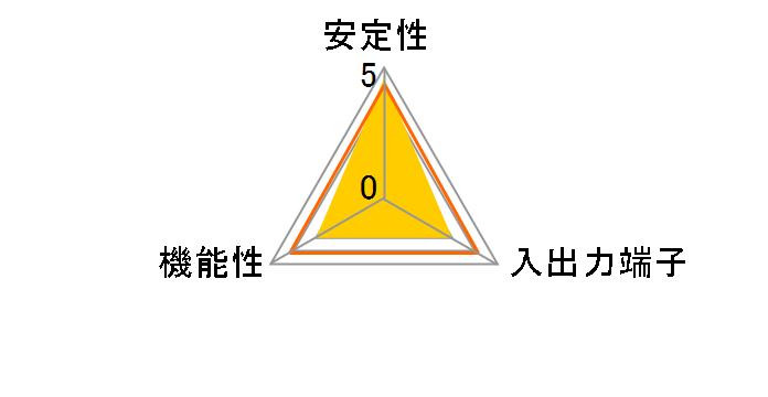 USB3.0E-P2-PCIe [USB3.0]のユーザーレビュー