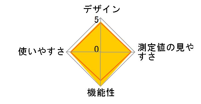 CHU501のユーザーレビュー