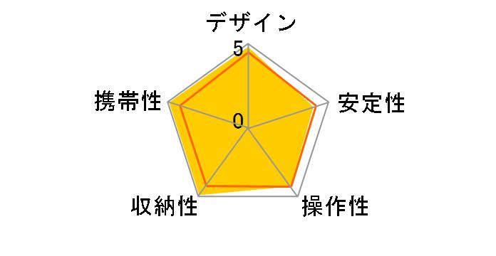 POCKET三脚S MP1-BK [ブラック]