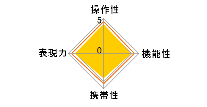 SP 150-600mm F/5-6.3 Di VC USD (Model A011) [ニコン用]のユーザーレビュー