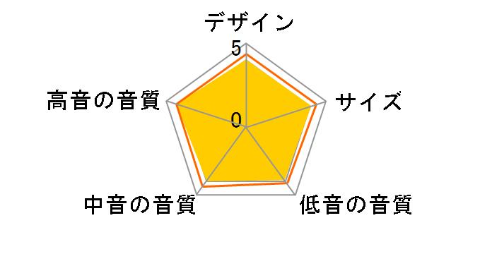 SS-CS5 [ペア]