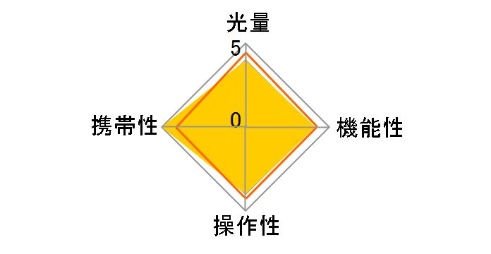 i40 ニコン用のユーザーレビュー