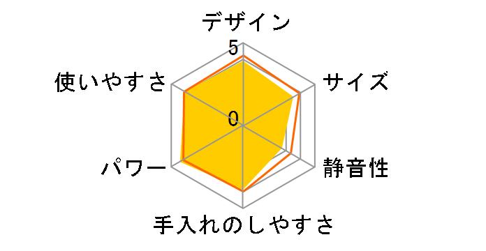 M300 ベーシックセット [ホワイト]
