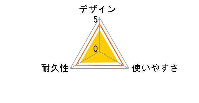 LD-CTN/BK1 [1m ブラック]