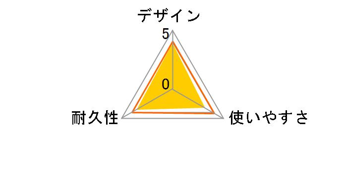 LD-CTT/BU20/RS [20m ブルー]