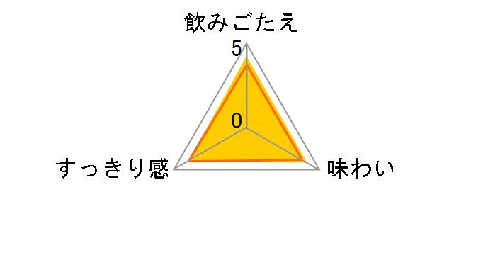 オールフリー 500ml ×24缶