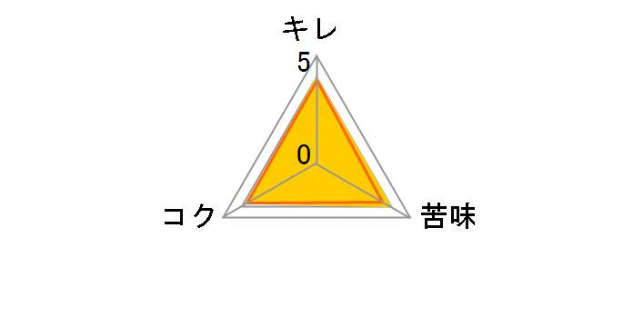 麒麟 淡麗グリーンラベル 350ml ×24缶のユーザーレビュー