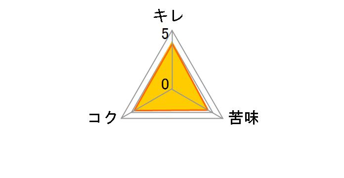 金麦 350ml ×24缶のユーザーレビュー