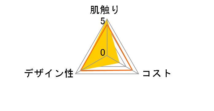 エルモア ローションティシュー 400枚(200組)×1箱のユーザーレビュー