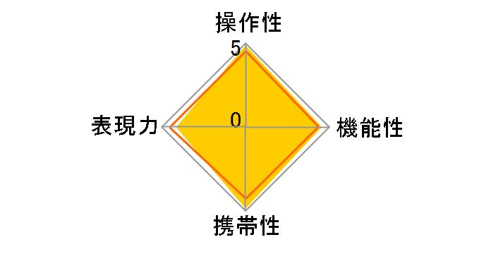 28-300mm F/3.5-6.3 Di VC PZD (Model A010) [ニコン用]のユーザーレビュー