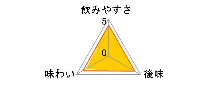 い・ろ・は・す(ILOHAS) 340ml ×24本のユーザーレビュー