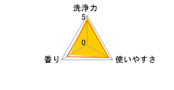 アタック Neo 抗菌EX Wパワー 本体 400g