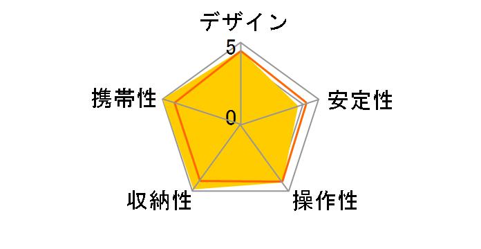 T-005BX+C10X SET [ブルー]のユーザーレビュー