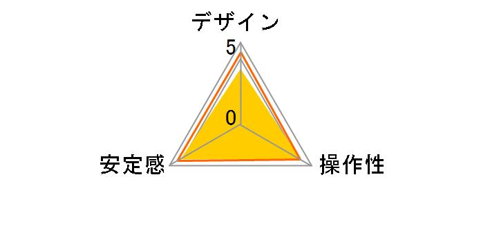 FHD-53D