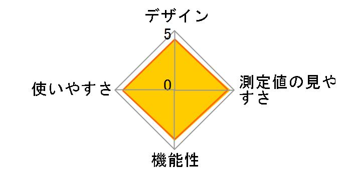 HEM-6130