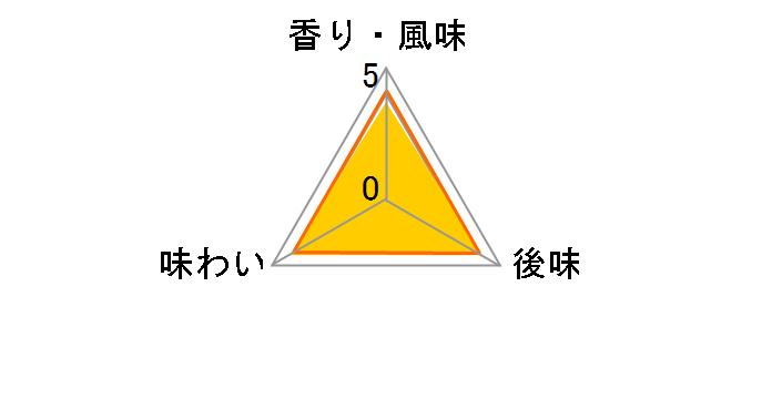 午後の紅茶 レモンティー 1500ml ×8本