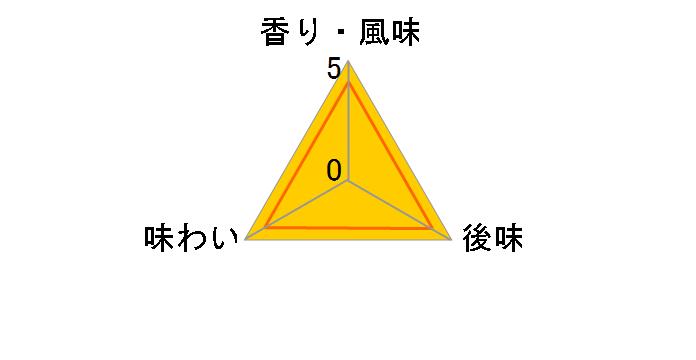 午後の紅茶 レモンティー 185g ×20本