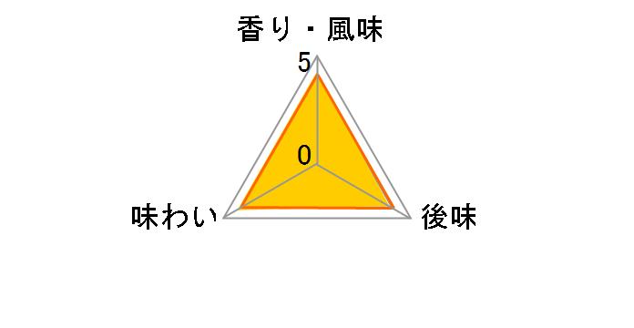 午後の紅茶 レモンティー 500ml ×24本