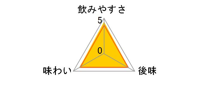 DAKARA フレッシュスタート 500ml ×24本