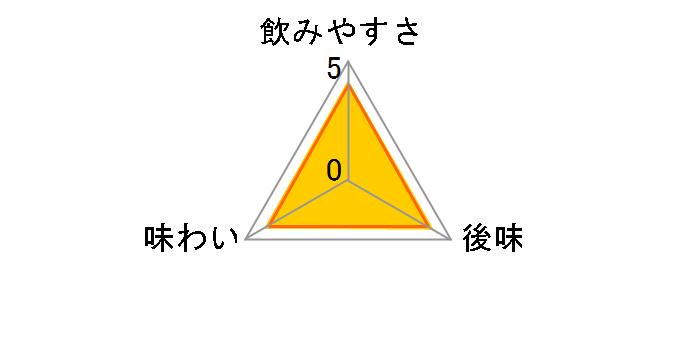 GREEN DA・KA・RA(グリーンダカラ) 500ml ×24本