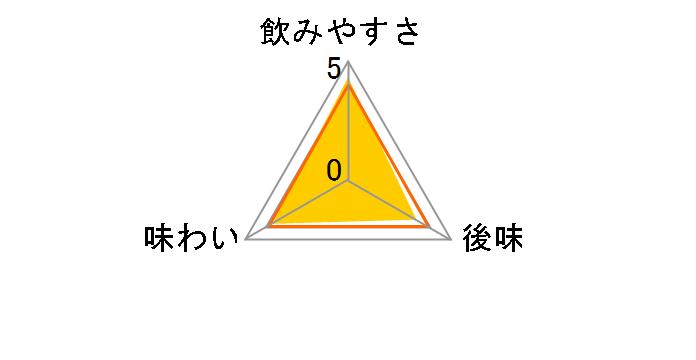 ポカリスエット 340ml ×24本