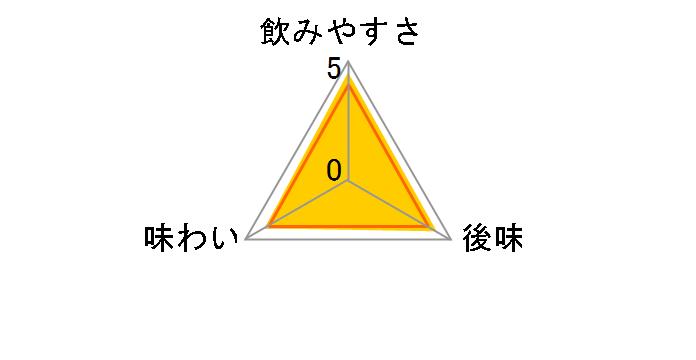 ポカリスエット 900ml ×12本