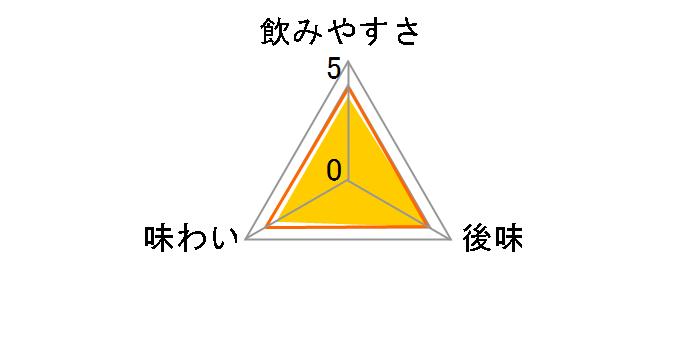 甘酒<しょうが> 190g ×30本