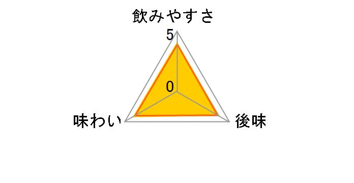甘酒 190g ×30本