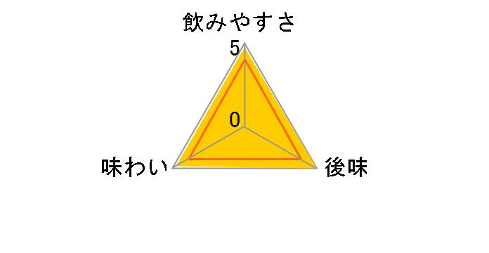 GREEN DA・KA・RA(グリーンダカラ) 280ml ×24本