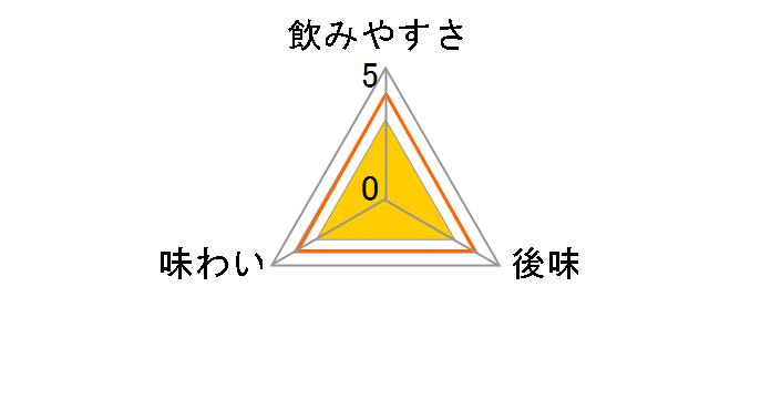ポストニックウォーター 340g ×24本