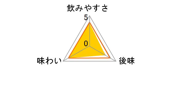 まろやかココア 190g ×30本