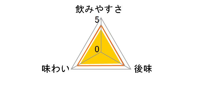プリンシェイク 190g ×30本