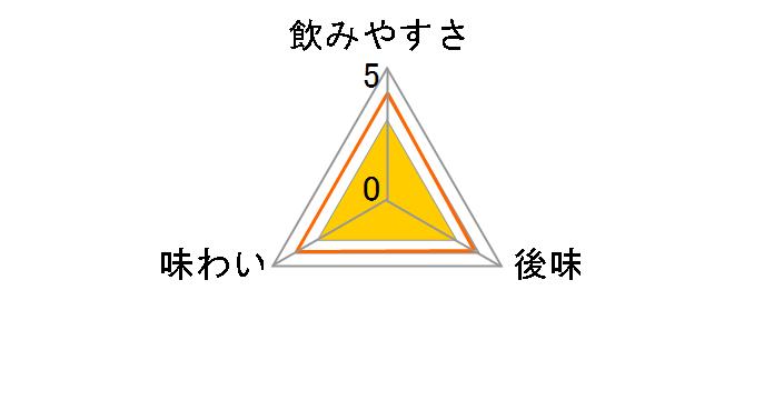 豆乳飲料 アーモンド 200ml ×18本のユーザーレビュー