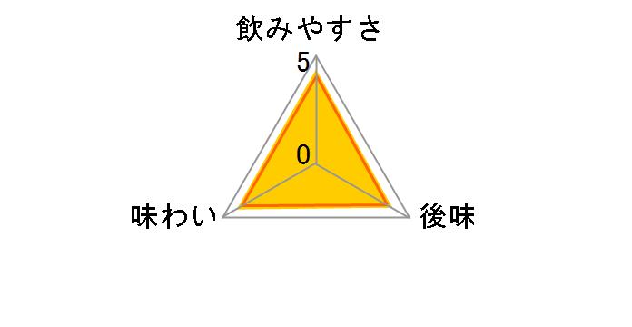 豆乳飲料 紅茶 200ml ×18本のユーザーレビュー
