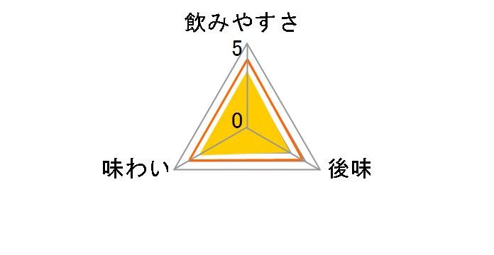 豆乳飲料 爽香杏仁 200ml ×18本のユーザーレビュー