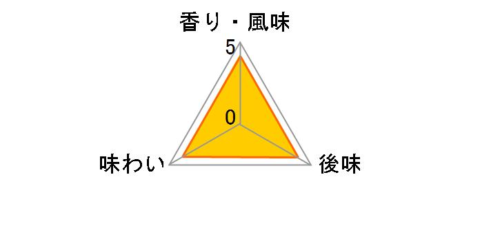 リプトン レモンティー 紙パック 200ml ×24本