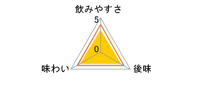 アミノバリュー4000 500ml ×24本