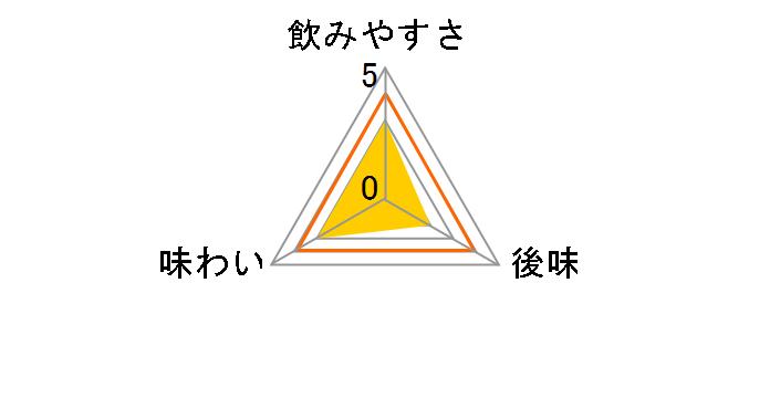 エネルゲン 340ml ×24本