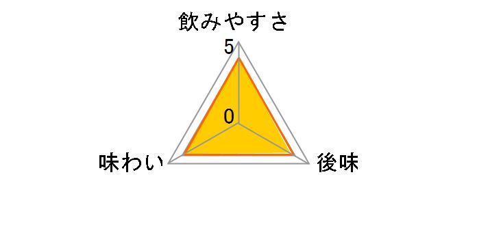 アクエリアス 2.0L ×6本