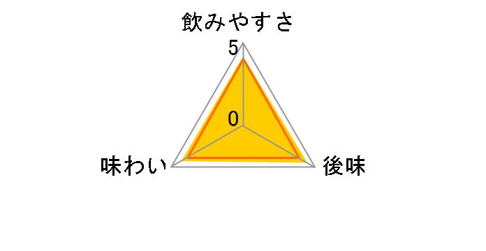 ヴァームウォーター グレープフルーツ 500ml ×24本