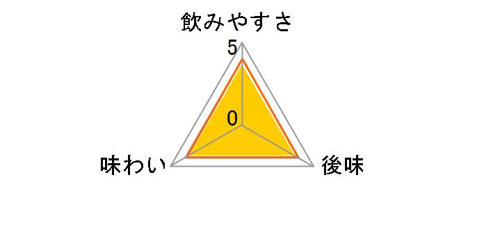スーパーヴァーム 200ml ×6本