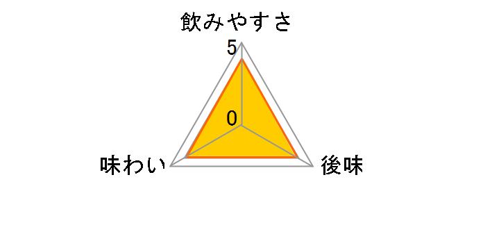 ウイダーinゼリー エネルギーイン 180g ×6本