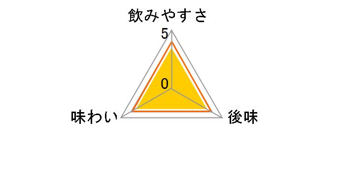 エネルゲン 500ml ×24本