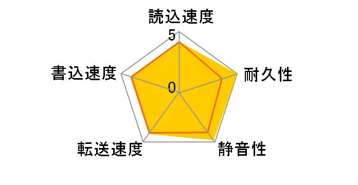 WD30EURX [3TB SATA600]