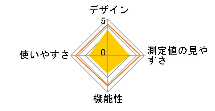 HEM-6113-J3